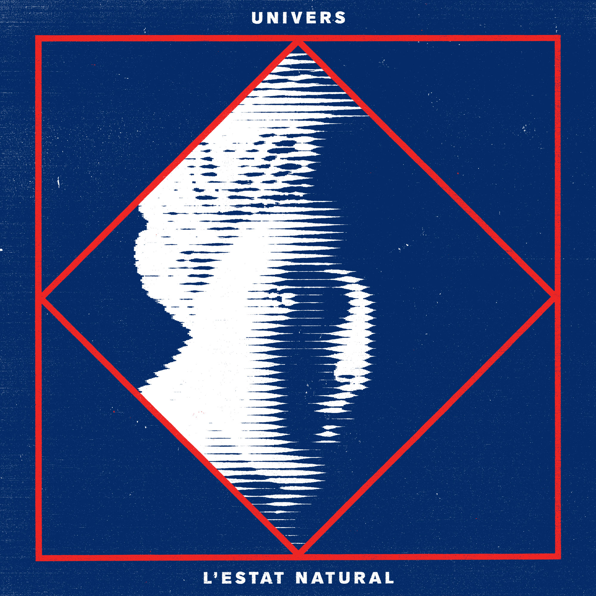 Univers - L'Estat Natural